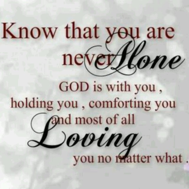 Guds kjærlighet