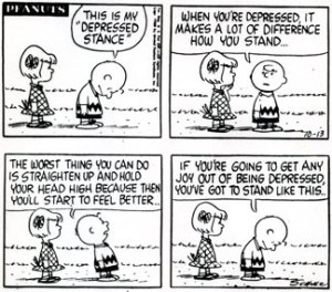 Peanuts-depressed-Stance
