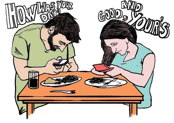 these-30-cartoons-illustrate-how-smartphones-are-the-death-of-conversation6